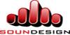 סאונד דיזיין אולפן הקלטות | soundesign studio recording